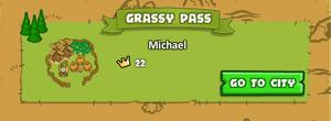 Bloonswikiplayersgrassypass