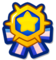 MedalGold03
