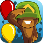bloons tower defense 5 mobile download