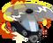 Apache Dartship BMC