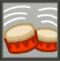 Jungle-Drums