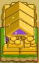 Level 8 Bank