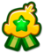 MedalCoopGold01
