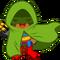 Super Monkey Fan Club Thumbnail