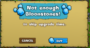 NotEnoughBloonstones