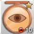 Theeye Bronze-1-