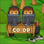Co-op Mode Icon