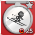 Slalom silver-1-