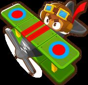 200-MonkeyAce