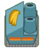 Banana Research Facility-1