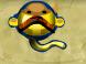 BoomerangThrower
