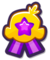 MedalCoopGold02