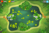 Pat's Pond