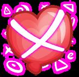 HeartstopperAA