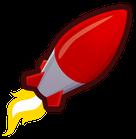 MissileLauncherUpgradeIcon