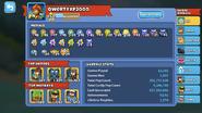 Qwertyxp2000 Stats 01-09-2020