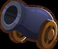 000-BombShooter