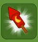 0008 Bottle-Rocket