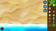 Dune Sea Mobile