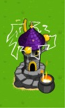 Level 3 Wizard's Tower