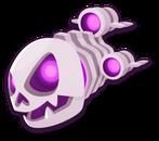 BonesBadIcon