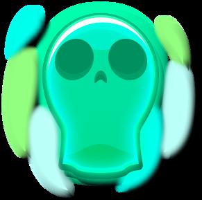 GhostsUpgradeFxIcon