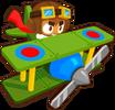 000-MonkeyAce