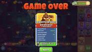 GameOverStats
