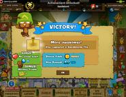 Sandstorm-monkeyteams