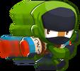 030-NinjaMonkey