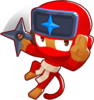 001-NinjaMonkey