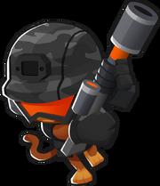 004-SniperMonkey