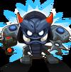 005-NinjaMonkey