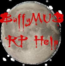 BuffymudRPHelp
