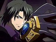 Excellion