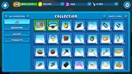 Items11