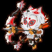 WolfpackQuincyPortraitLvl20