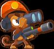 003-SniperMonkey