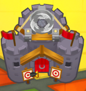 1616170689 preview BloonsTD6 2019-01-05 23-12-07