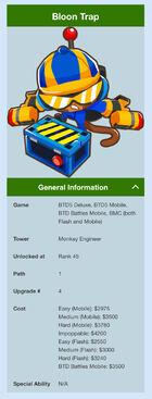 A5E4ADFC-1598-4633-ABF9-49FBC18902BF