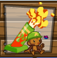 Bigger Blast BTD5 icon