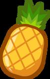 Exploding Pineapple
