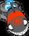 MOAB Assassin BTD5