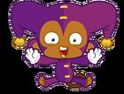 BMC Jester Monkey Fix