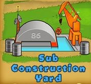 Subconstruction