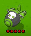 Very hard zomg