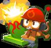 002-MortarMonkey