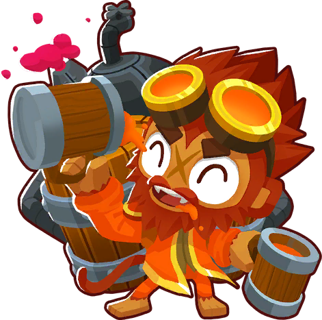 Permanent Brew Bloons Wiki Fandom Powered By Wikia