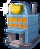 040-BananaFarm