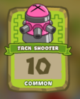 Common Tack Shooter
